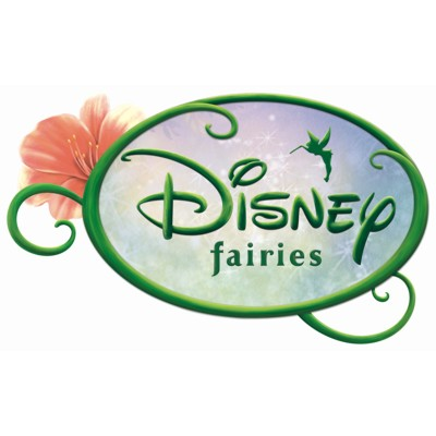 how to order from disney store from australia