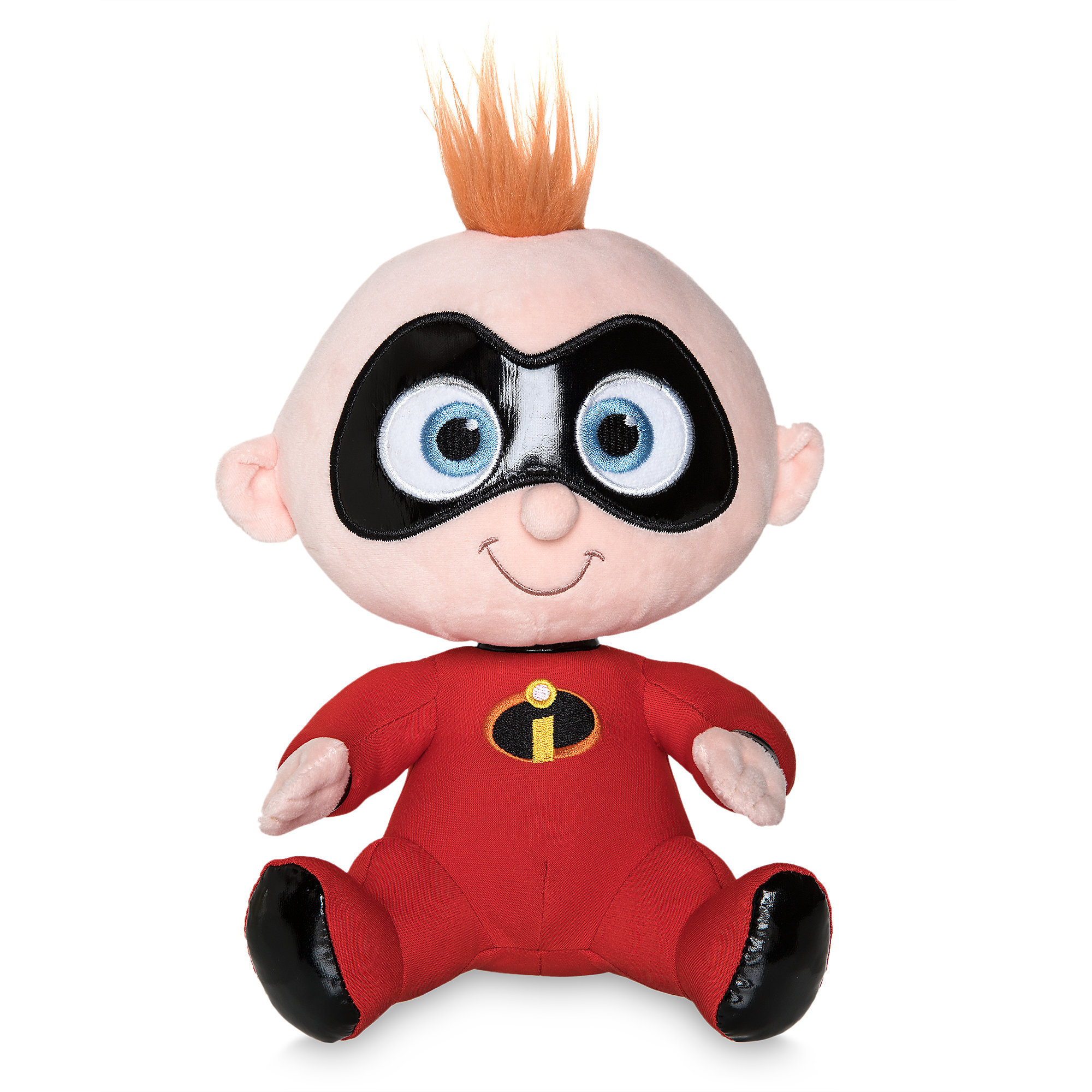 The Incredibles 2 Plush Jack-Jack Doll