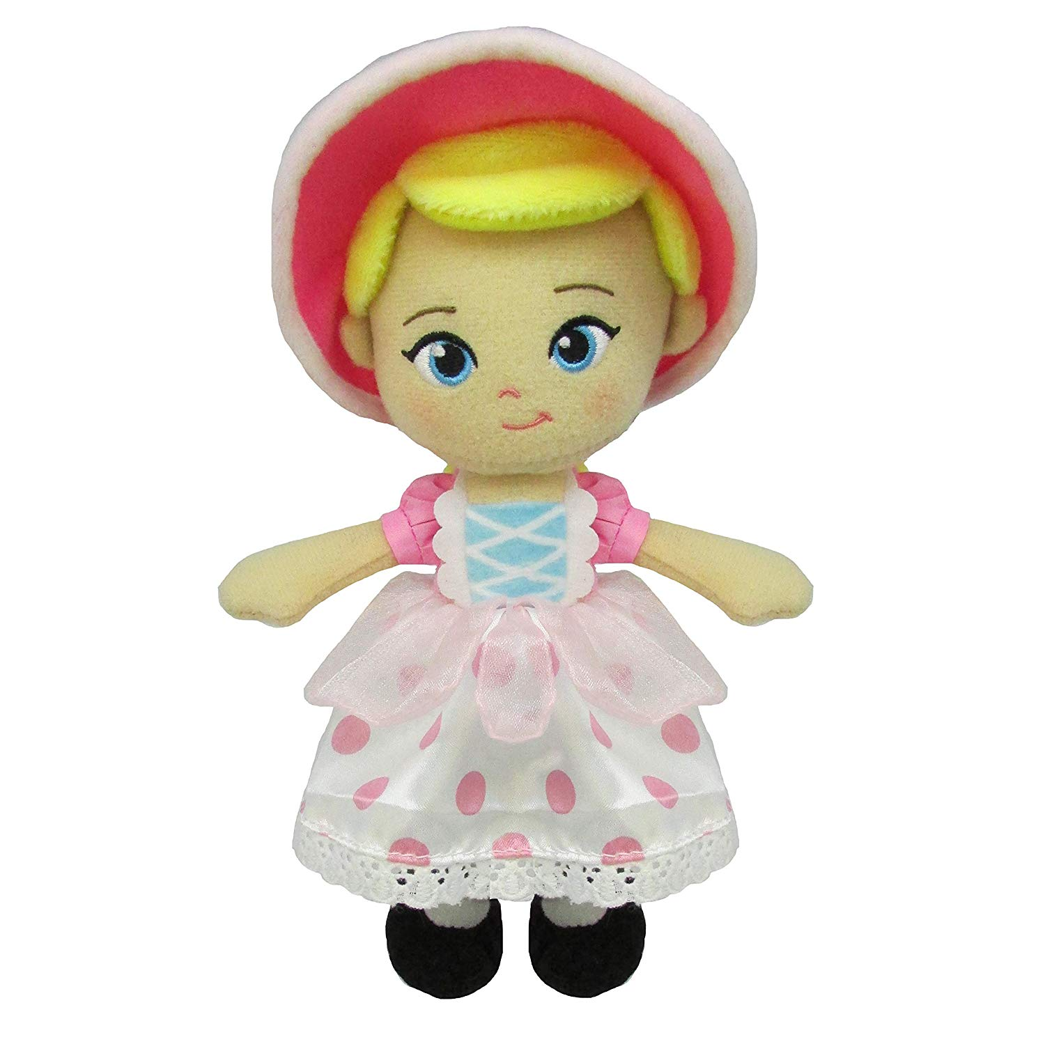 Toy Story Disney Baby Small Plush Bo Peep Doll